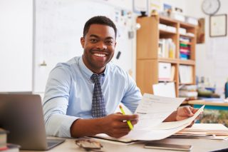 Heritage College Accounting and Payroll Program